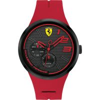 Scuderia Ferrari FXX Watch 0830396