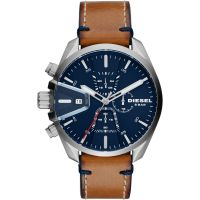 Herren Diesel Ms9 Chrono Watch DZ4470