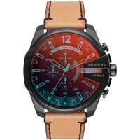 Herren Diesel Mega Chief Watch DZ4476