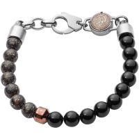 homme Diesel Jewellery Bead Watch DX1076040