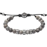 Diesel Jewellery Beads JEWEL DX1103040