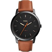 homme Fossil The Minimalist 3H Watch FS5305