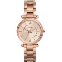 Damen Fossil Carlie Watch ES4301