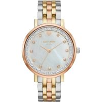 Kate Spade New York Monterey Dameshorloge KSW1143