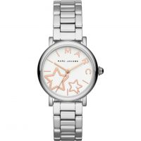 femme Marc Jacobs Marc Jacobs Classic Watch MJ3591