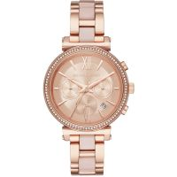 Michael Kors Sofie WATCH MK6560