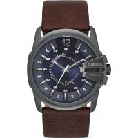 Herren Diesel Master Chief Watch DZ1618