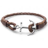 Tom Hope Jewellery Bracelet Size L JEWEL TM0222