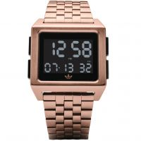 Herren Adidas Archive_M1 Watch Z01-1098