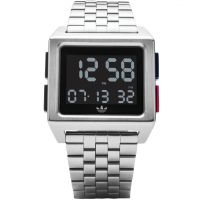 Adidas Archive_M1 Watch Z01-2924
