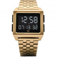 Adidas Archive_M1 Watch Z01-513