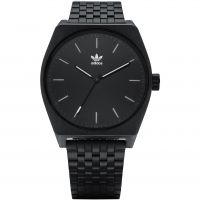 Unisex Adidas Process_M1 Watch Z02-001