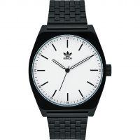 Herren Adidas Process_M1 Watch Z02-005