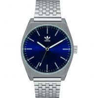 Herren Adidas Process_M1 Watch Z02-2928