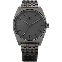 Unisex Adidas Process_M1 Watch Z02-680