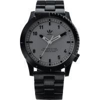 Herren Adidas Cypher_M1 Watch Z03-017