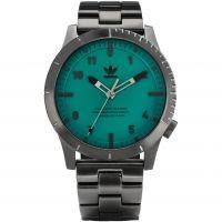Herren Adidas Cypher_M1 Watch Z03-2917