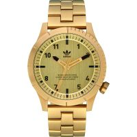 Herren Adidas Cypher_M1 Watch Z03-510