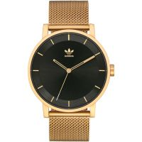 Unisex Adidas District_M1 Watch Z04-1604