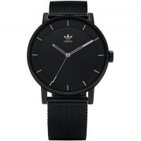 Unisex Adidas District_M1 Watch Z04-2341