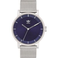 Unisex Adidas District_M1 Watch Z04-2928