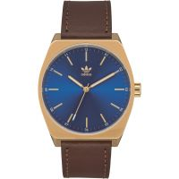 Herren Adidas Process_L1 Watch Z05-2959