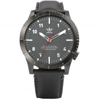 Herren Adidas Cypher_LX1 Watch Z06-2915