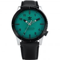 Herren Adidas Cypher_LX1 Watch Z06-2960