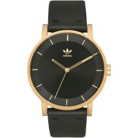 Unisex Adidas District_L1 Watch Z08-1604