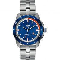 Herren Lacoste Durban Watch 2010701