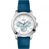Damen Lacoste Charlotte Watch 2000942
