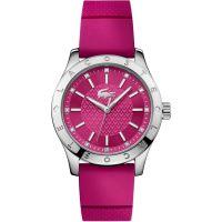 Damen Lacoste Charlotte Watch 2000976