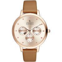 femme Charlotte Raffaelli Basic Watch CRB015