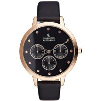 Damen Charlotte Raffaelli Basic Watch CRB017
