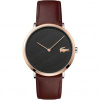 homme Lacoste Moon Watch 2010952