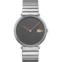 Herren Lacoste Moon Watch 2010954