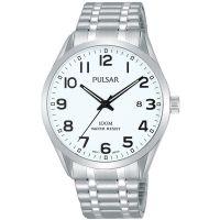 Herren Pulsar Watch PS9559X1