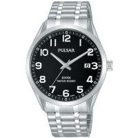 Herren Pulsar Watch PS9563X1
