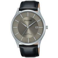 Herren Pulsar Watch PS9545X1