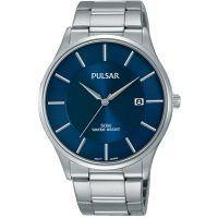 homme Pulsar Watch PS9541X1