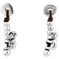 femme UNOde50 Jewellery Earrings Watch PEN0567MARMTL0U