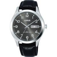 Herren Lorus Watch RXN59DX9