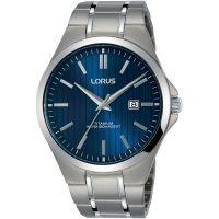 Herren Lorus Watch RH993HX9