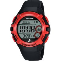 homme Lorus Watch R2389LX9