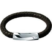 Calvin Klein Jewellery Bracelet Watch KJ2BCB09010M