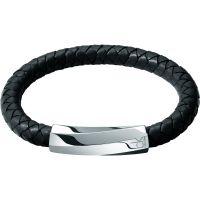 Calvin Klein Jewellery Bracelet JEWEL KJ2BBB09010M