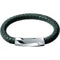 Calvin Klein Jewellery Bracelet JEWEL KJ2BAB09010M