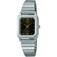 femme Casio Classic Watch LQ-400D-1AEF