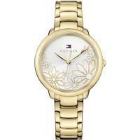 Damen Tommy Hilfiger Watch 1781781