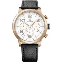 homme Tommy Hilfiger Watch 1791236